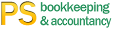 P S Bookkeeping & Accountancy logo